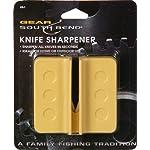 South Bend Knife Sharpener