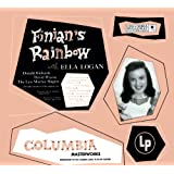 Finian's Rainbow ~ FINIAN'S RAINBOW...
