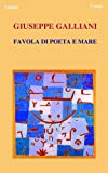 Favola di poeta e mare (Il gatto con gli stivali)