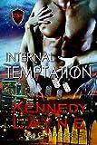 Internal Temptation (CSA Case Files 5)