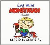 Sergio el servicial