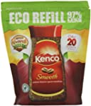 Kenco Really Smooth Refill Coffee 150...