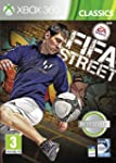 Fifa Street - classics