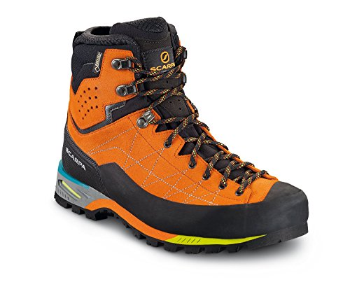 Scarpa-Zodiac-Tech-GTX-Mountain-Elite-tonic