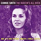 Hurtin's All Over:RCA Country Hits 1964-72
