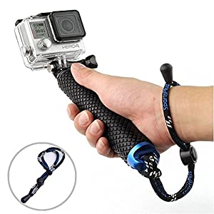 Hand Stick for GoPro