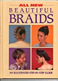img - for More Beautiful Braid book / textbook / text book