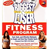 The Biggest Loser Fitness Programby The Biggest Loser