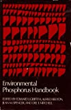 img - for Environmental Phosphorus Handbook book / textbook / text book