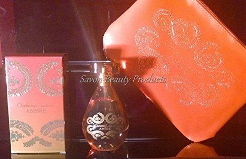 christian-lacroix-ambre-for-her-designer-fragrance-edt-exclusive-to-avon-new-autumn-2014-plus-free-b