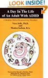 A Day in the Life of an Adult with ADHD