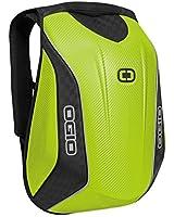 Ogio Adult Mach 5 No Drag Backpack