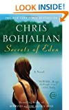 Secrets of Eden: A Novel