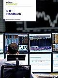 ETF-Handbuch: Know-how...