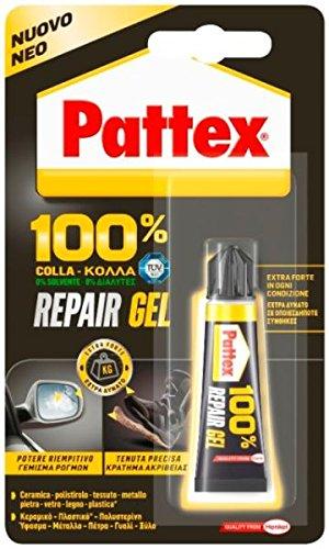 pattex-gr-8-pattex-100-repair-gel-adesivo-universale-in-gel-per-piccole-riparazioni-massima-forza-co