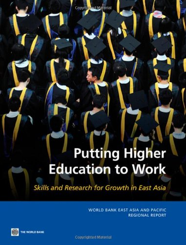 putting-higher-education-to-wrok-skills-and-research-for-growth-in-east-asia