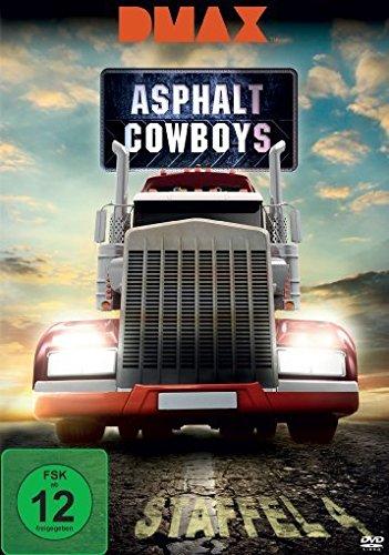 asphalt-cowboys-staffel-4