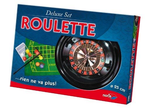 roulette spielanleitung kinder pdf
