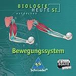 Biologie heute entdecken S1 Lernsoftw...