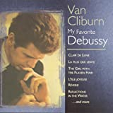 My Favorite Debussy [from US] [Import]