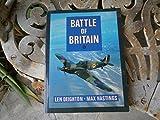 Battle of Britain (0718134419) by Deighton, Len