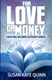 img - for For Love or Money book / textbook / text book