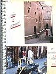 1 album photos : maroc, oukaimeden, z...