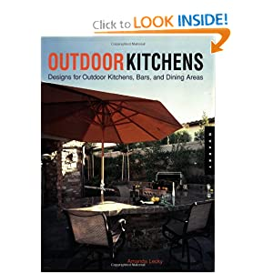 Outdoor Kitchens Designs For Outdoor Kitchens Bars And Dinning Areas Quarry Book S Amanda