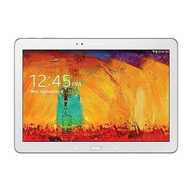 Samsung Galaxy Note 10 2014