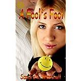 A Fool's Fool