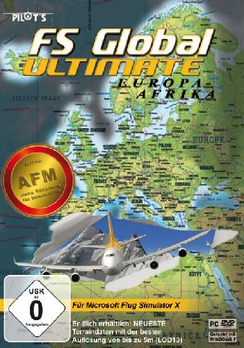 flight-simulator-x-fs-global-ultimate-europa-afrika