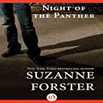 Night of the Panther: Stealth Commandos, Book 2 | Suzanne Forster