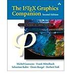 [(The LATEX Graphics Companion: Illus...