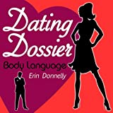 img - for Dating Dossier: Body Language book / textbook / text book