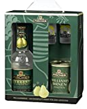 Gift packet Williams Christ pear spirit Pircher