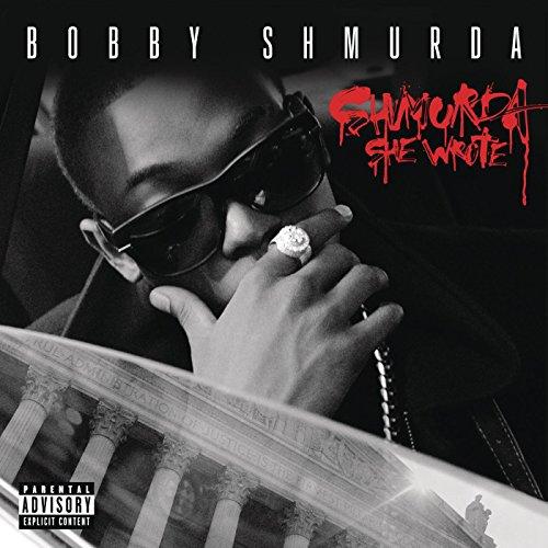 Bobby Shmurda-Shmurda She Wrote-CDEP-FLAC-2014-PERFECT Download