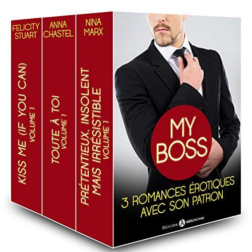 my-boss-3-romances-erotiques-avec-son-patron