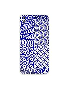 HTC DESIRE 816 G nkt03 (48) Mobile Case by Mott2 (Limited Time Offers,Please Check the Details Below)