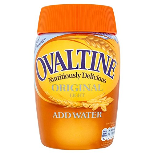 jar-ovaltine-origine-lumiere-300g