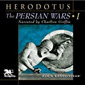 The Persian Wars, Volume 1 | [Herodotus]