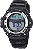 Casio Collection Unisex-Armbanduhr Multi Task Gear Digital Quarz SGW-300H-1AVER