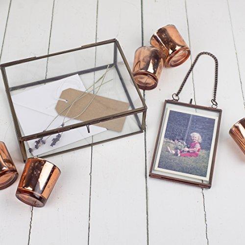 glass-treasure-box
