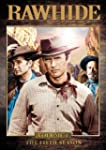 Rawhide: The Fifth Season Volume One