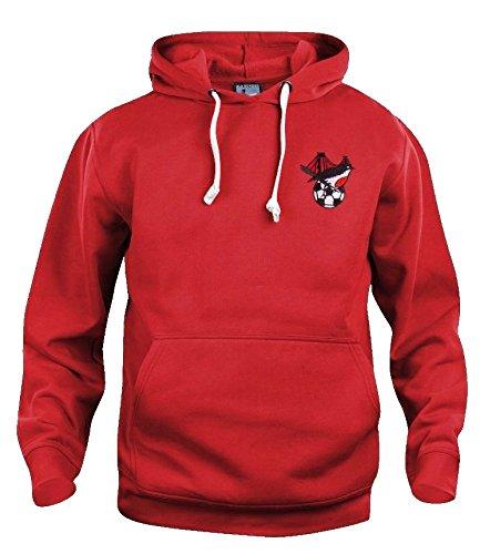 old-school-football-bristol-city-1980s-retro-football-training-hoodie-s-xxxl-large