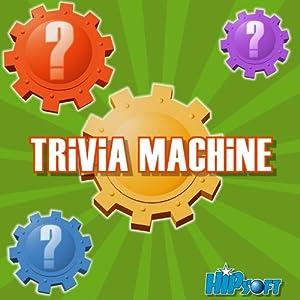 Trivia Machine [Download]