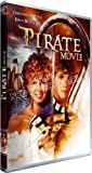 echange, troc Pirate Movie