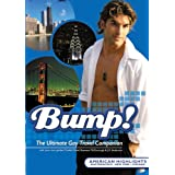 Bump! American Highlights [Import]by Shannon McDonough