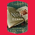The Noel Diary | Richard Paul Evans