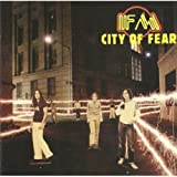 City of Fear by Fm (2013-11-19)
