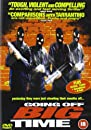 Going Off Big Time [DVD] [2000]
